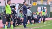 finale VIAREGGIO CUP 2016 JUVENTUS - PALERMO