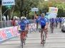 giro d italia 2012 tappa 11
