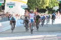 Tappa 11 Giro D'italia Assisi- Montecatini Terme