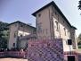 giro d italia 2012 tappa 12