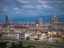 giro d italia 2013 tappa 09