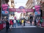 Giro2015 arrivo a genova