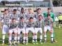 JUVENTUS - CROTONE Viareggio Cup 2016