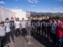 Tirreno Adriatico 2017 conferenza