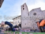 Tirreno Adriatico 2017 partenza Camaiore