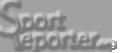 SportReporter.org