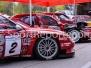 Italian Historic Cars 2016