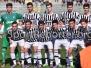 JUVENTUS - MILAN Viareggio Cup 2016